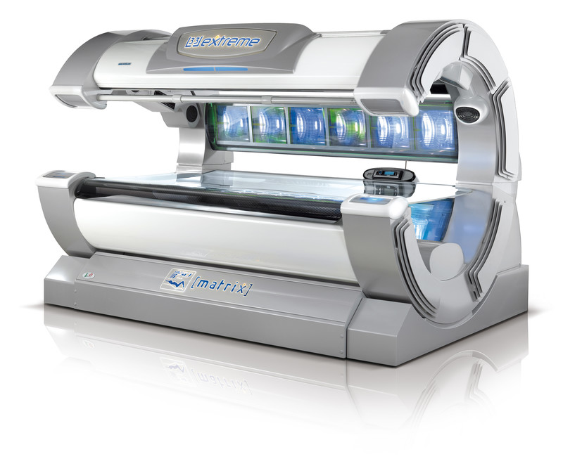 Velocity Tanning Beds For Sale