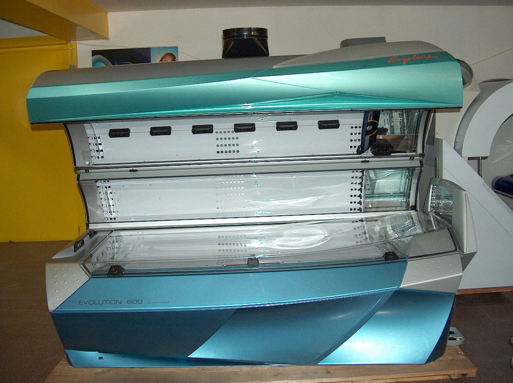 solarium_ergoline_evolution_600_green6 used tanning beds used tanning beds ergoline ambition 250 wiring diagram at soozxer.org